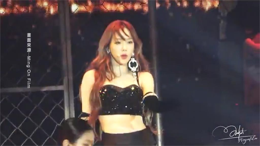 鄉民老婆不來了!疫情延燒衝擊 韓星來台活動全喊卡