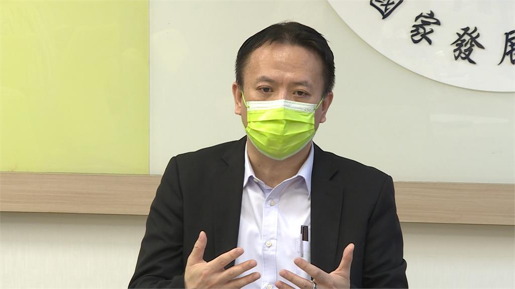 國發會調查 未來三年台灣高科技人才需求迫切