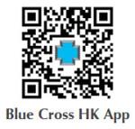 藍十字保險推出COVID-19旅遊保障 「免費疫苗現金津貼」高達HK$10,000