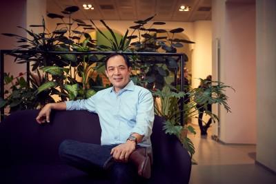 Adyen將收單能力擴展至馬來西亞