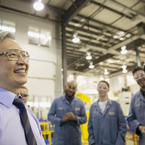 Infor推出勞動力管理快速解決方案,幫助中國企業進行業務復甦及應付業務連續性挑戰