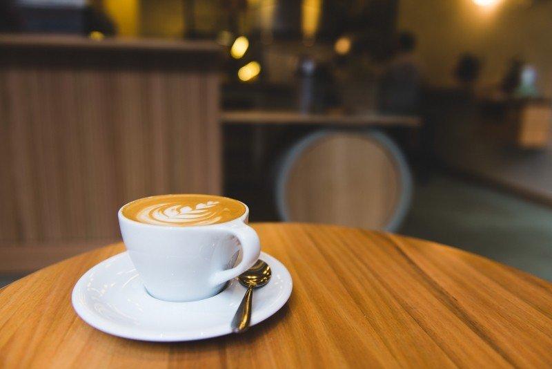 啡知道不可!用三件事解開精品咖啡的身世