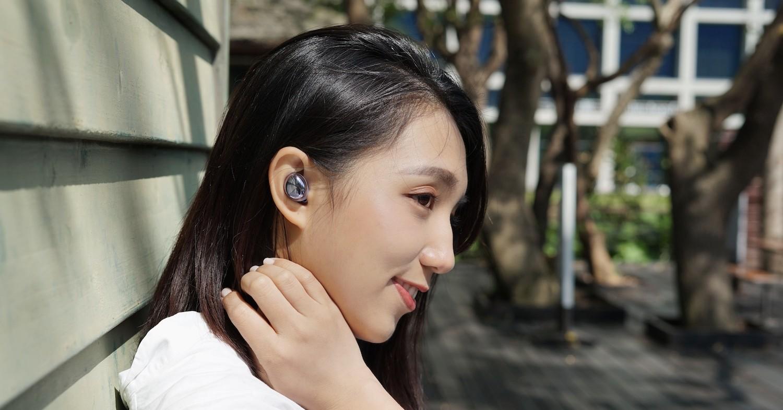主動降噪、隔絕煩人噪音:讓真無線藍牙耳機 Samsung Galaxy Buds Pro 成為工作時的最佳幫手