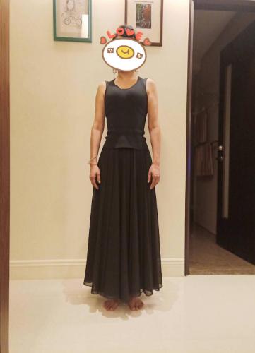 【塑身衣推薦】很幸運選擇維娜斯塑身衣,不僅效果好、售後服務又很棒!