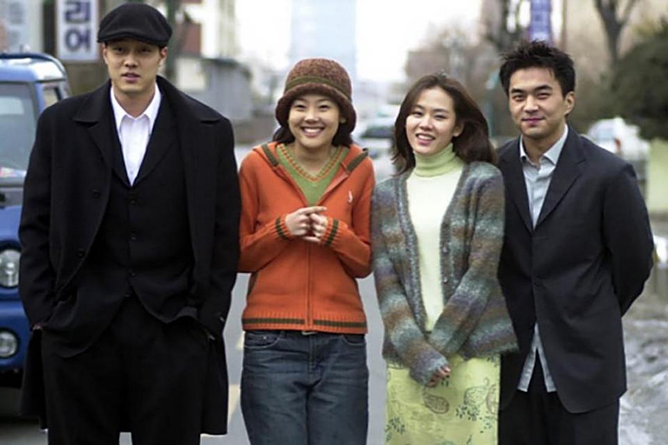 孫藝珍出道20年「無差別」對比!少女肌凍齡保養、身材管理4技巧公開,初戀臉撩到玄彬