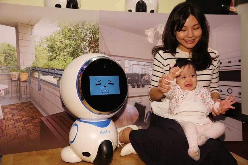 【AI大商機】人工智慧究竟是啥? 專家:想成哆啦A夢來到現實中